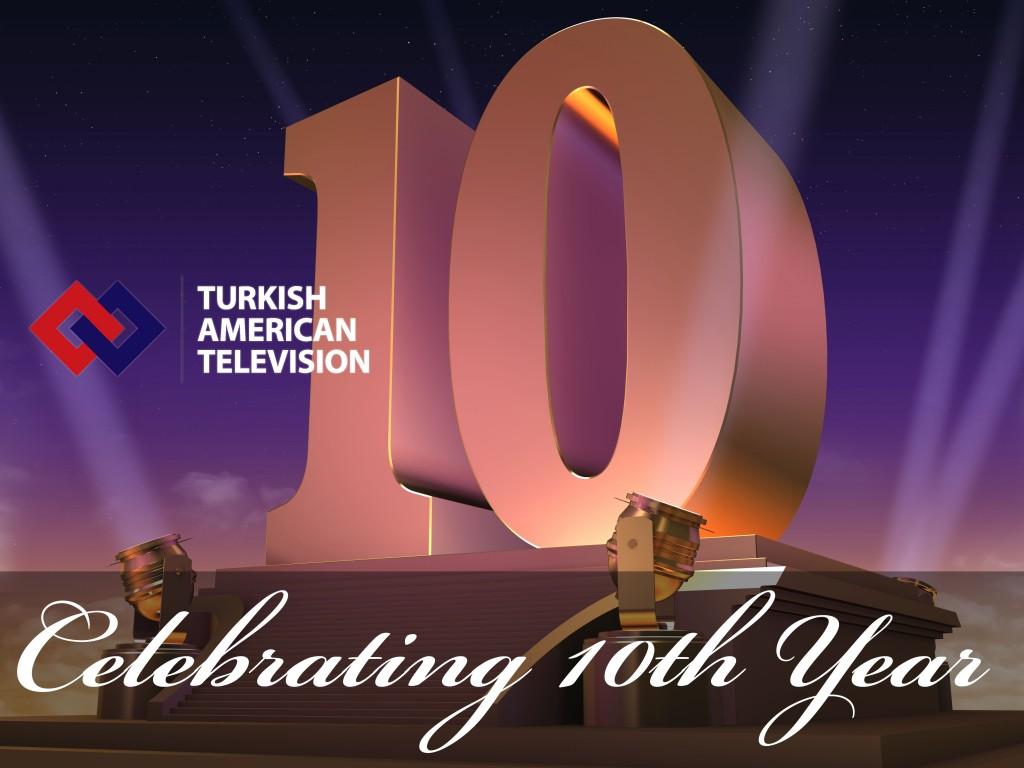 TATV-10th-year