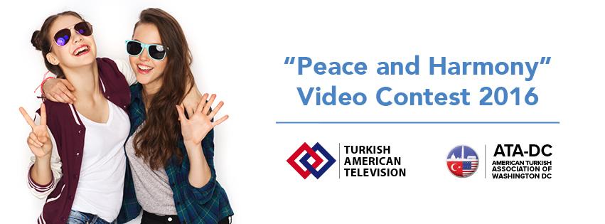videocontest2016-fb-851x3154